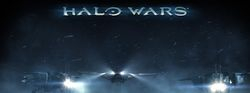 re Halo